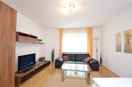 Apartment Nanuk - фото 5