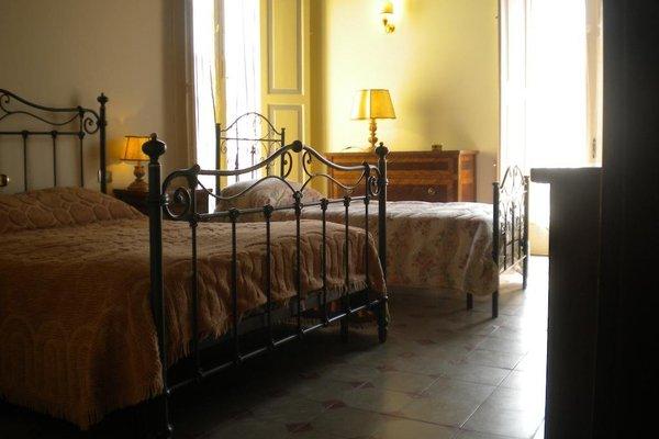 B&B Palazzo Lanza - фото 1