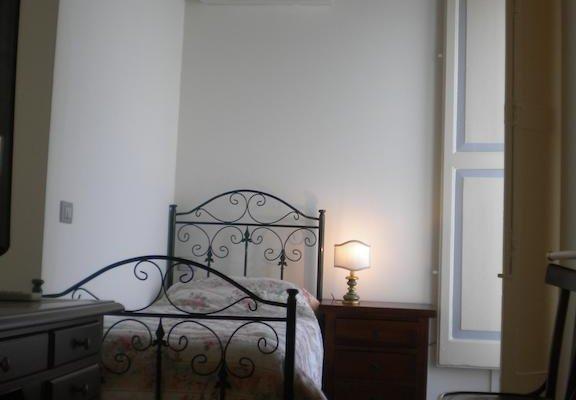 B&B Palazzo Lanza - фото 3