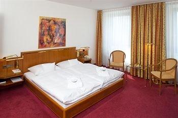 Hotel Noy - фото 2