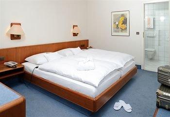Hotel Noy - фото 4