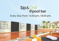 Отзывы Radisson Suites Bangkok Sukhumvit, 5 звезд