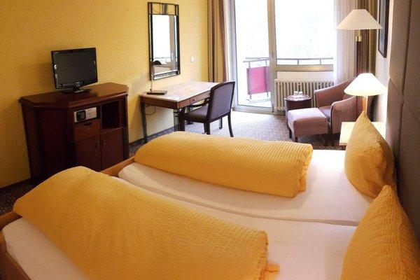 Hotel Moselkern - фото 10