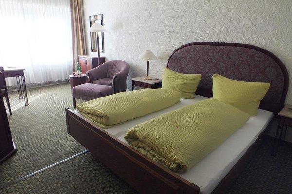 Hotel Moselkern - фото 3