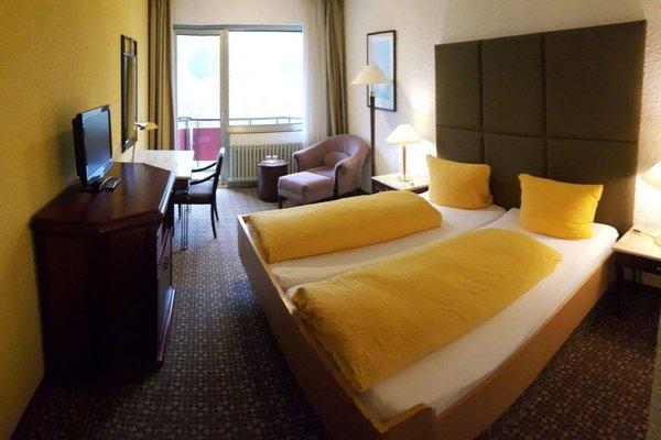 Hotel Moselkern - фото 4