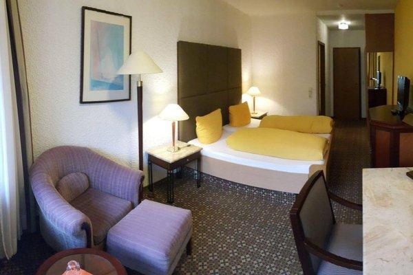 Hotel Moselkern - фото 5
