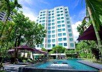 Отзывы Sukhumvit 12 Bangkok Hotel & Suites, 4 звезды