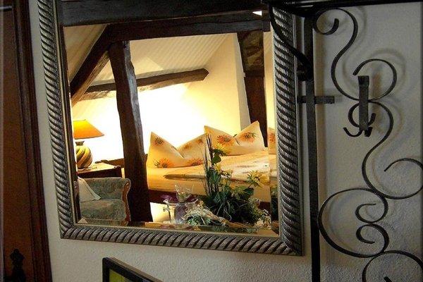 Hotel Graf Rolshausen - фото 14