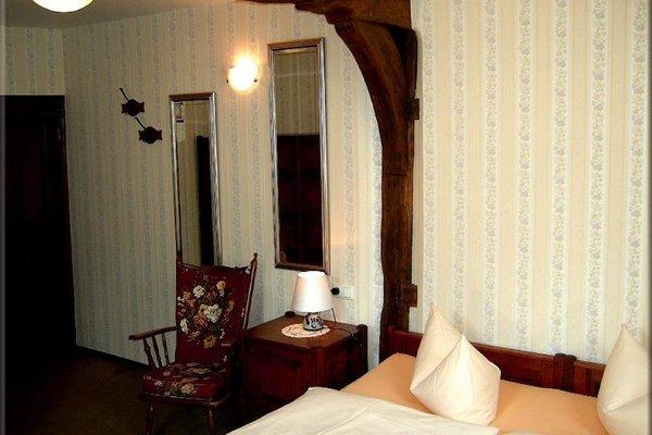 Hotel Graf Rolshausen - фото 2