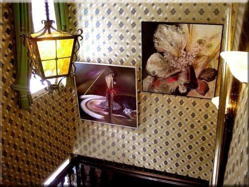 Hotel Graf Rolshausen - фото 4