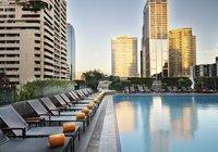Отзывы Rembrandt Hotel Bangkok, 4 звезды