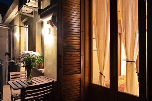Milan Skyline Apartment - фото 4