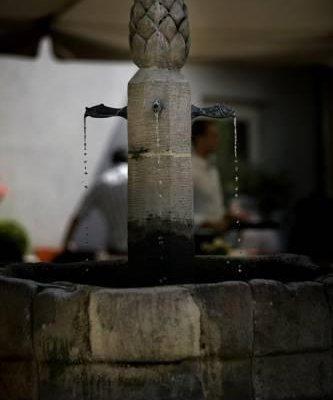 Hotel-Restaurant Schwanen - фото 21