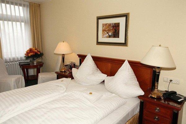Hotel Laacher Lay - фото 23