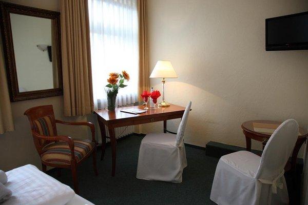 Hotel Laacher Lay - фото 3