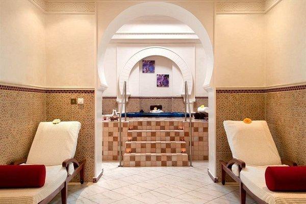 Hilton Ras Al Khaimah Resort & Spa - фото 5