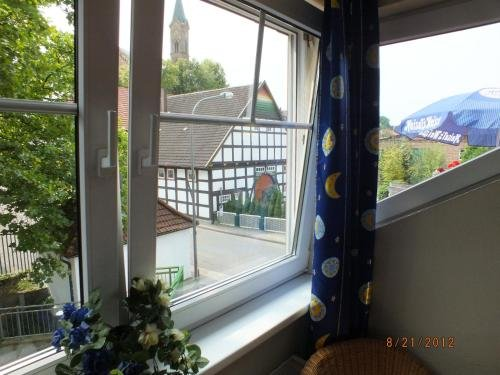 Hotel Bueraner Hof - фото 21