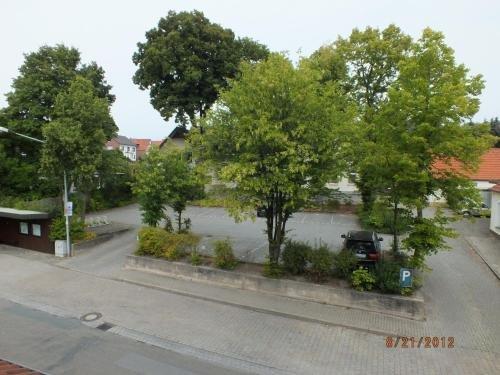 Hotel Bueraner Hof - фото 23