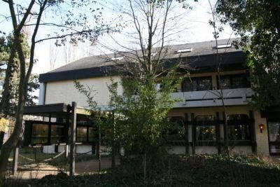 Ringhotel Riedhof, Майсенхайм