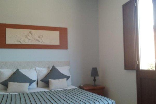 L' Apparthotel - фото 2