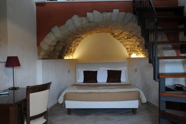 L' Apparthotel - фото 4
