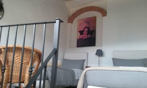 L' Apparthotel - фото 7