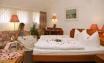 Hotel Goldgrund Meissen - фото 2