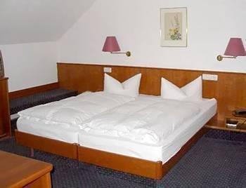 Hotel Goldgrund Meissen - фото 4