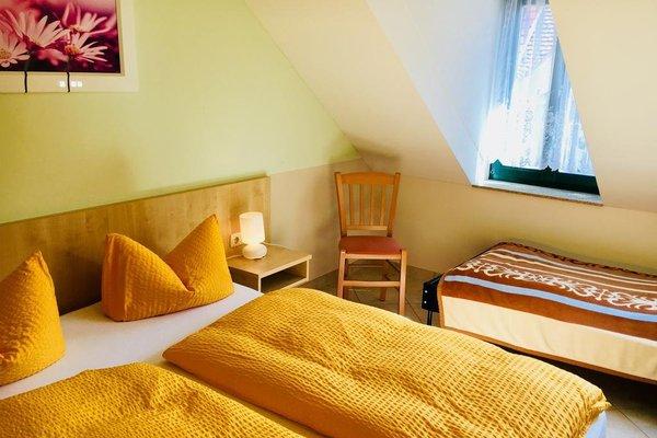 Schweizerhaus - фото 50