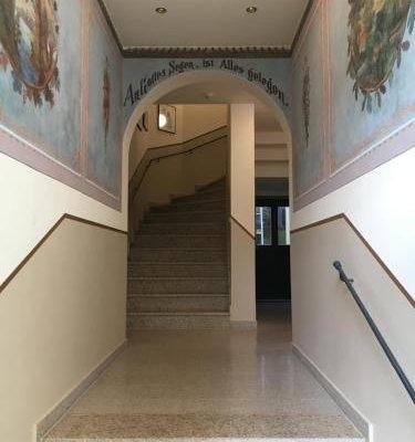Schweizerhaus - фото 17