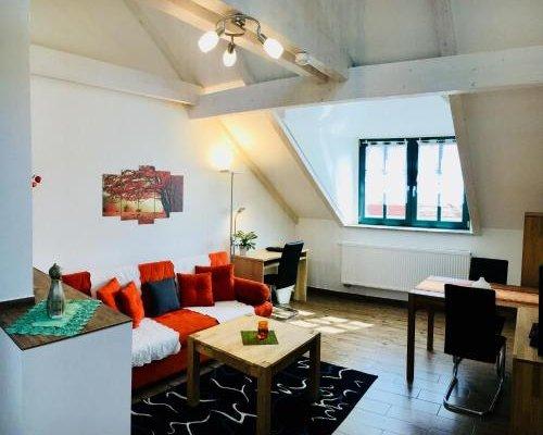 Schweizerhaus - фото 6