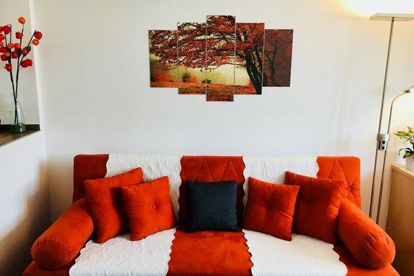 Schweizerhaus - фото 8