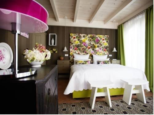 Hotel Fahrhaus Meissen - фото 2