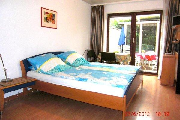 Apartmentvermietung Meerbusch - фото 4
