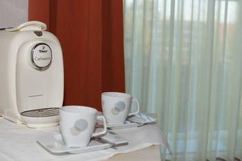 City Hotel Meckenheim - фото 7