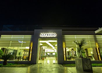 Albatros Aqua Park Resort - фото 11