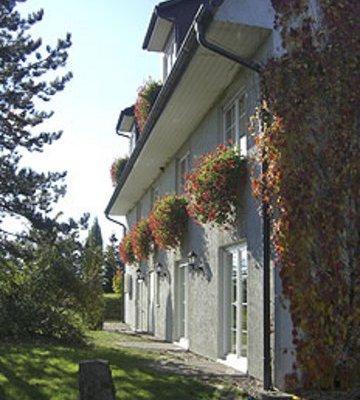 Landhaus Marsdorf - фото 23