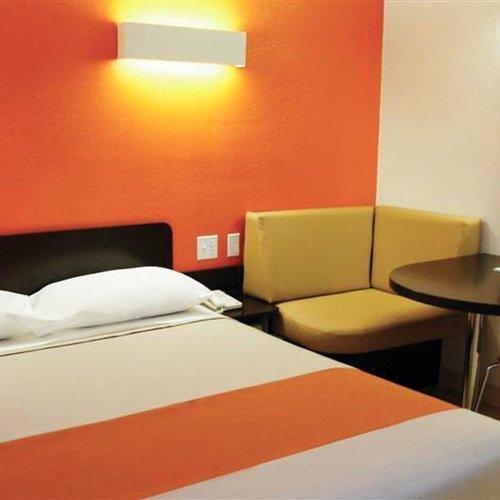 Photo of Motel 6 Dumas