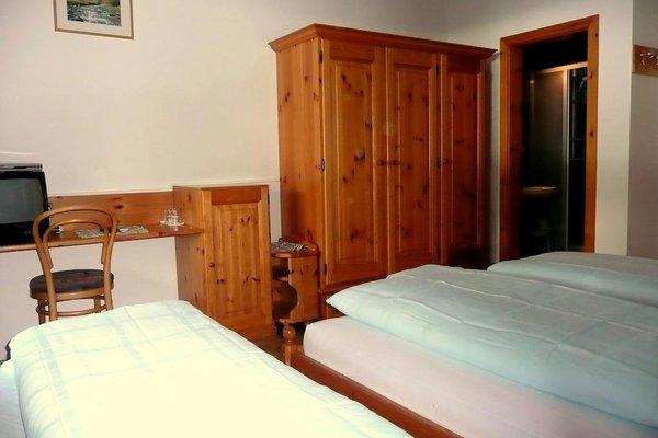 Hotel zum Schlossl - фото 1
