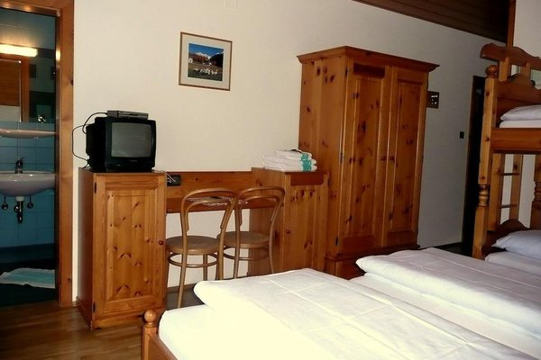 Hotel zum Schlossl - фото 2
