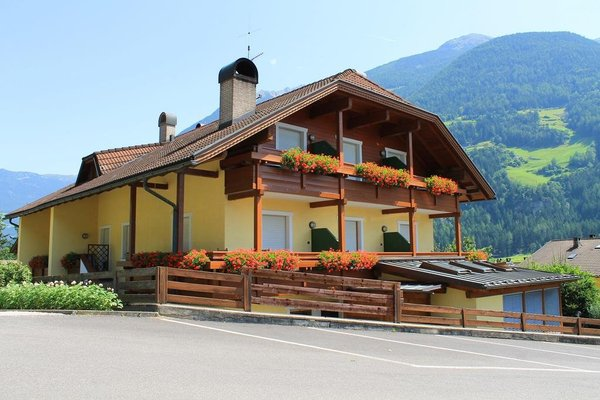 Hotel zum Schlossl - фото 8