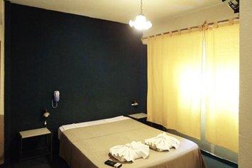 Hotel Bacará