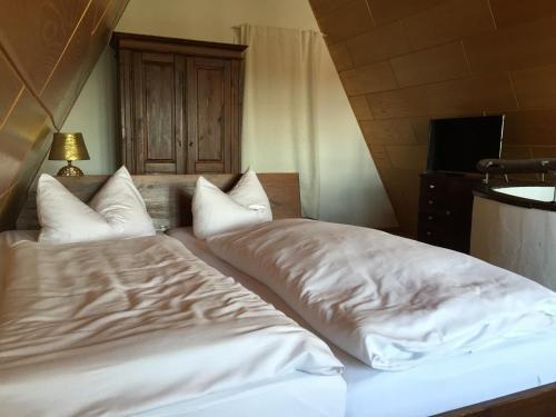 Hotel Weingartner - фото 7