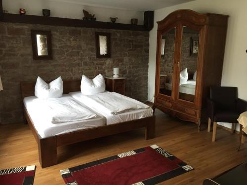 Hotel Weingartner - фото 2