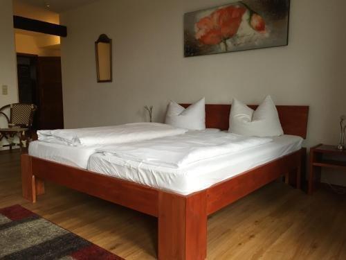 Hotel Weingartner - фото 3
