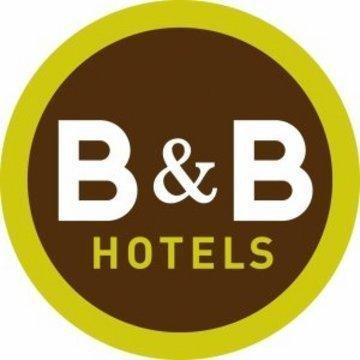 B&B Hotel Mainz-Hechtsheim - фото 6