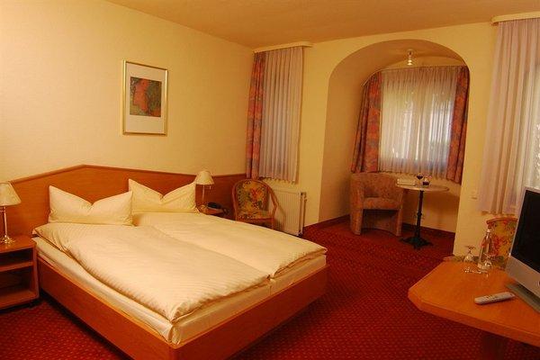 City-Hotel Neubrunnenhof - фото 1