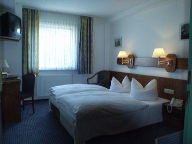 Hotel Schottenhof - фото 1