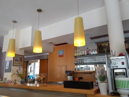 Hotel Schottenhof - фото 12