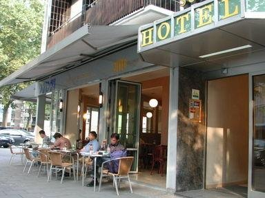 Hotel Schottenhof - фото 13